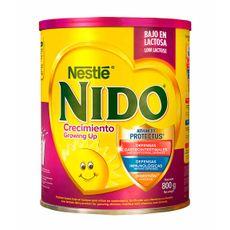 Nido-Kinder-1--Bajo-en-Lactosa-Lata-12-x-800g-1-14376546