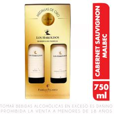 Pack-Vino-Tinto-Los-Haroldos-Reserva-de-Familia-Botella-750-ml-1-9938