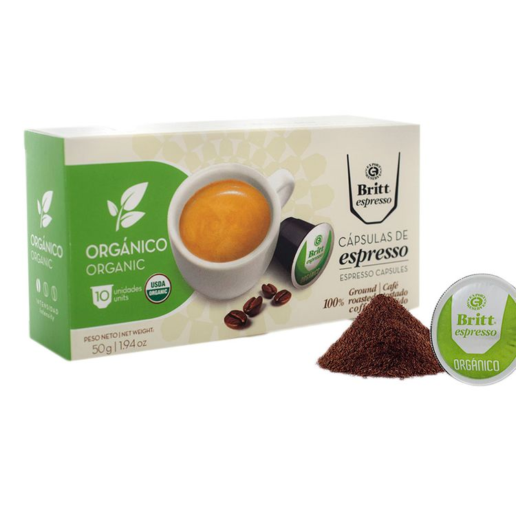 Cafe-Britt-Espresso-Organico-10-Capsulas-1-85010