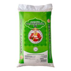Arroz-Mandarin-Verde-Familiar-Saco-49-kg-1-183364