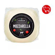 Queso-Fresco-Mozzarella-Duman-Molde-240-gr-1-242471