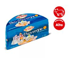 Blue-Cheese-President-Molde-x-Kilo-1-156672
