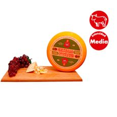 Queso-Gouda-Pizza-Gestam-x-kg-1-64146
