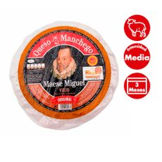 Queso-Manchego-3-Meses-Maese-Miguel-x-kg-1-38654