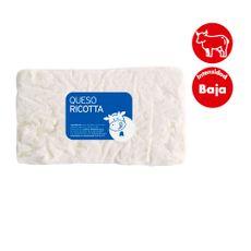 Queso-Ricotta-Oquendo-x-kg-1-220995
