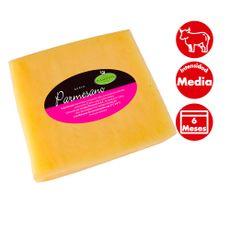 Queso-Parmesano-Piamonte-x-kg-1-154494