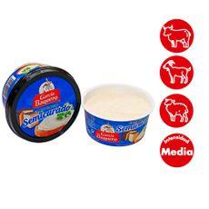 Queso-Crema-Semi-Curado-Garcia-Baquero-Pote-150-gr-1-148625