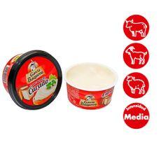 Queso-Crema-Curado-Garcia-Baquero-Pote-150-gr-1-148626
