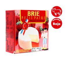 Queso-Brie-Petit-Patre-Contenido-125-g-1-148898