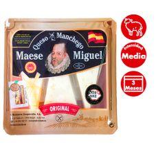 Queso-Manchego-3-Meses-Maese-Miguel-Contenido-100-g-1-237298