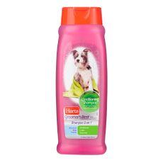 Hartz-Shampoo-Living-3-en-1-para-Mascotas-x-532-Ml-1-87560