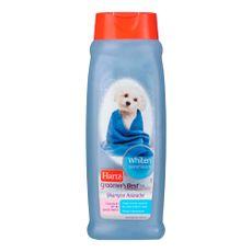 Hartz-Shampoo-Living-Whitener-para-Mascotas-x-532-Ml-1-87561