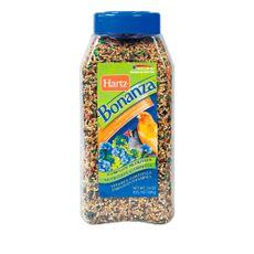 Hartz-Bonanza-Alimento-para-Canario-x-680-Gr-1-56422