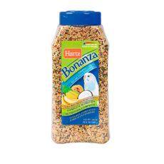 Hartz-Bonanza-Alimento-para-Pericos-Australianos-x-680-Gr-1-56423