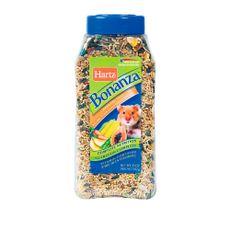 Hartz-Bonanza-Alimento-para-Hamster-x-652-Gr-1-87549