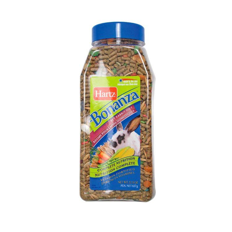 Hartz-Bonanza-Alimento-para-Conejo-x-637-Gr-1-87550