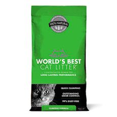 World-s-Best-Cat-Litter-Arena-para-Gato-318-Kg-1-87541