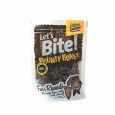 Let-s-Bite-Snack-para-Perros-Bounty-Bones-x-150-Gr-1-134580