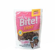 Let-s-Bite-Snack-para-Perro-Light-x-150-Gr-1-134583