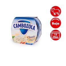 Queso-Cambozola-Natural-Champignon-Contenido-150-g-1-153329