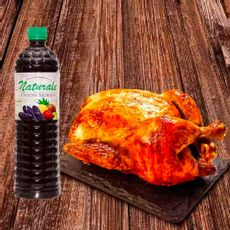Pollo-Rostizado-Wong---Chicha-Morada-Naturale-1-Litro-1-124172