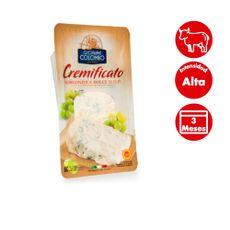 Queso-Gorgonzola-Dulc-Giov-Colombo-Champignon-Contenido-200-g-1-153325