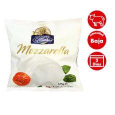 Mozzarella-de-Vaca-Giovanni-Colombo-paquete-125-g-MOZZA-VACA-125G-1-37826