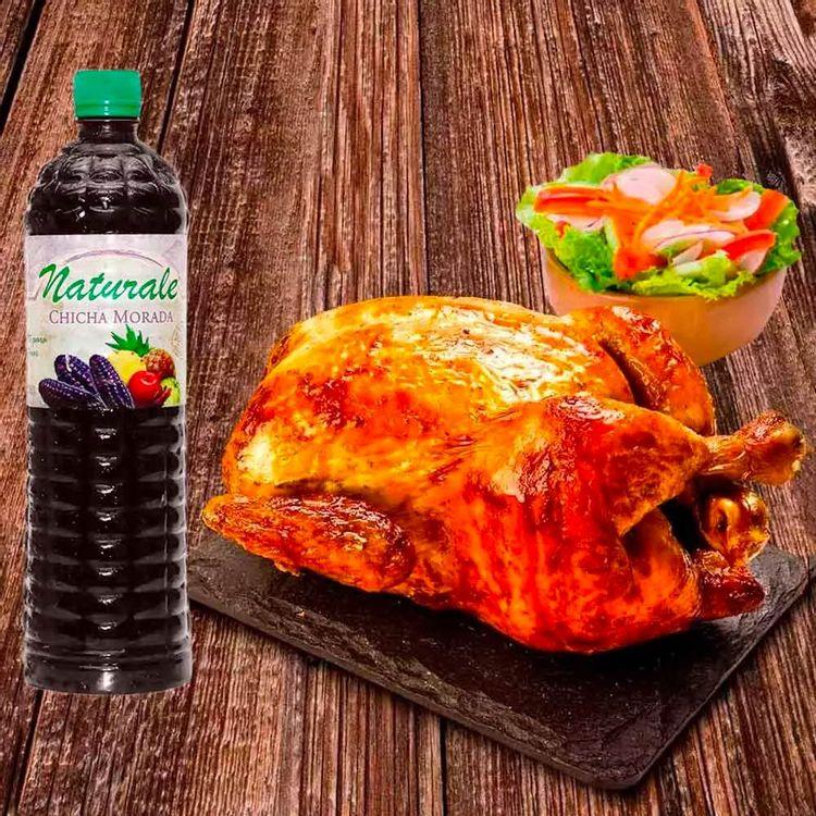 Pollo-Rostizado-Wong---Ensalada---Chicha-Morada-Naturale-1-Litro-1-145626