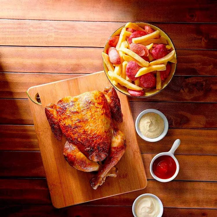 Pollo-Rostizado-Wong---Porcion-de-Salchipapas-1-144526