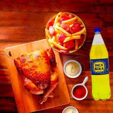 Pollo-Rostizado-Wong---Porcion-de-Salchipapas---Gaseosa-15-Litro-1-144525