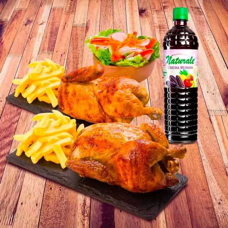 Pollo-Rostizado-Wong---2-Porciones-de-Papas-fritas--600-g-c-u------Ensalada---Chicha-Morada-Naturale-1-Litro----1-2-Pollo-Adicional-1-124181