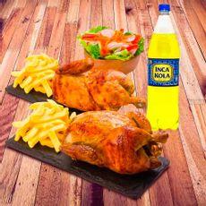 Pollo-Rostizado-Wong---2-Porciones-de-Papas-fritas--600-g-c-u------Ensalada---Gaseosa-15-Litro---1-2-Pollo-Adicional-1-1-2P-2PP-EN-GA-W-1-124182