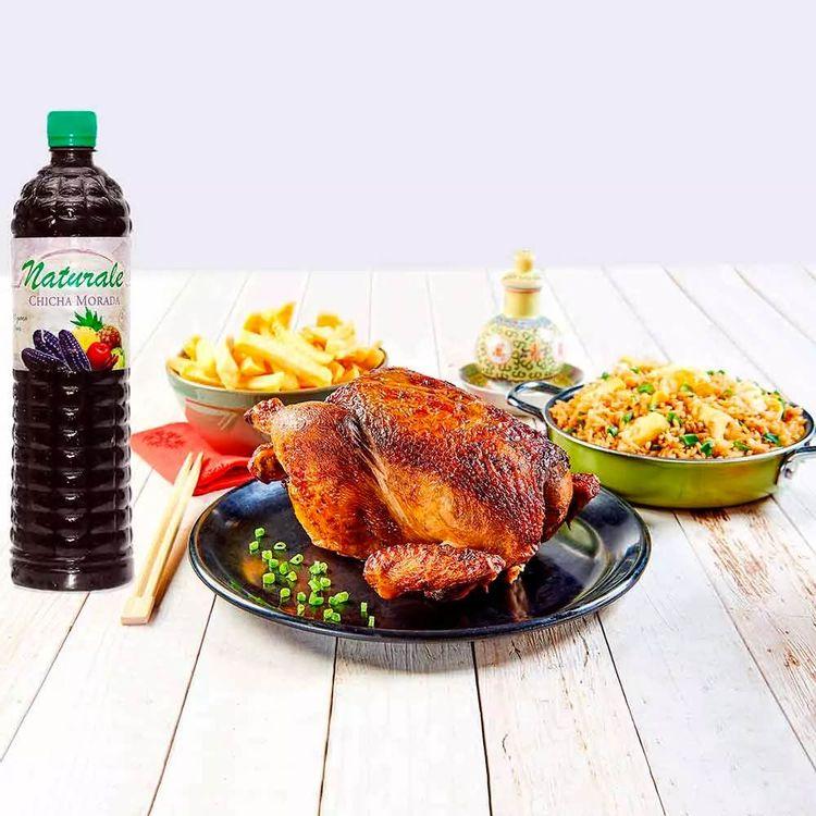 Pollo-Oriental-Wong---Porcion-de-Papas-fritas--600-g-----Arroz-Chaufa--450-g----Chicha-Morada-Naturale-1-Litro-1-143643