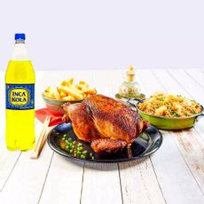 Pollo-Oriental-Wong---Porcion-de-Papas-fritas--600-g-----Arroz-Chaufa--450-g----Gaseosa-15-Litro-1-143644