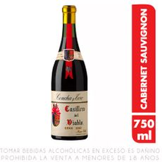 Vino-Tinto-Casillero-Del-Diablo-Vintage-Cabernet-Sauvignon-Botella-750-ml-1-111573