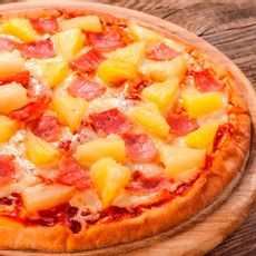Pizza-Hawaiana-Familiar-Metro-x-Unid-1-169258
