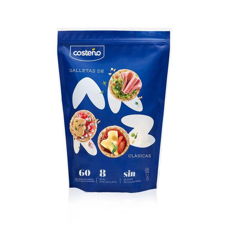 Galletas-de-arroz-clasicas-Costeño-doypack-150-g-1-15587670