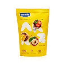 Galletas-de-arroz-dulce-Costeño-doypack-150-g-1-15587671