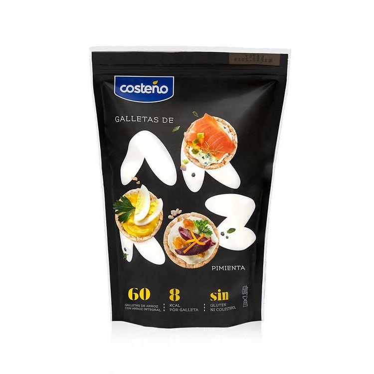 Galletas-de-arroz-con-pimienta-Costeño-doypack-150-g-1-15587672