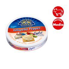 Cream-Cheese-Crystal-Farms-Jalapeño-Pepper-Caja-4-OZ--113-g--1-71367