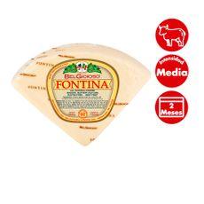 Queso-Fontina-BelGioioso-cuña-5-onzas-FONTINA-BELGIOIOSO-1-18953