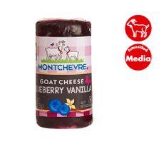 Queso-de-Cabra-Montchevre-blueberry-vanilla-barra-113-g-Monche-Blue-113gr-1-40039