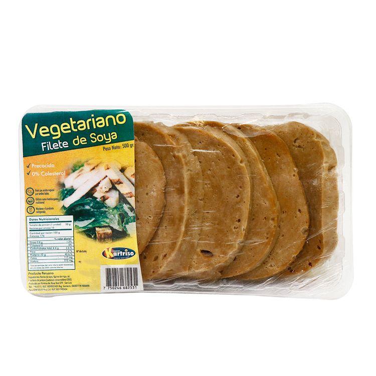 Filete-Vegetariano--de-Soya-Kartriso-Bandeja-500-g-1-7265