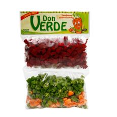 Verduras-para-Ensalada-Rusa-Don-Verde-Bolsa-250-g-1-169877
