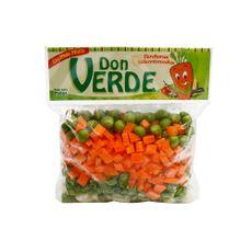 Verduras-para-Ensalada-Mixta-Don-Verde-Bolsa-250-g-1-242131