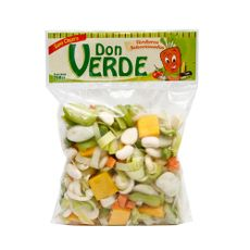 Verduras-para-Sopa-Casera-Don-Verde-Bolsa-250-g-1-169878