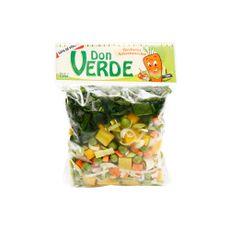 Sopa-de-Verduras-Don-Verde-Bolsa-250-g-1-169880