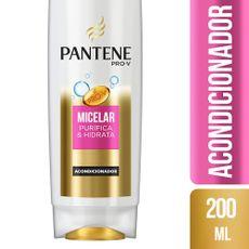 Acondicionador-Pantene-Micelar-Frasco-200-ml-1-12463098