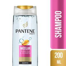 Shampoo-Pantene-Micelar-Frasco-200-ml-1-12463101