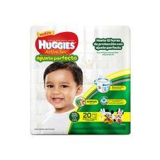 Pañales-Huggies-Active-Sec-Ajuste-Perfecto-Talla-XXG-Paquete-20-Und-1-14376554